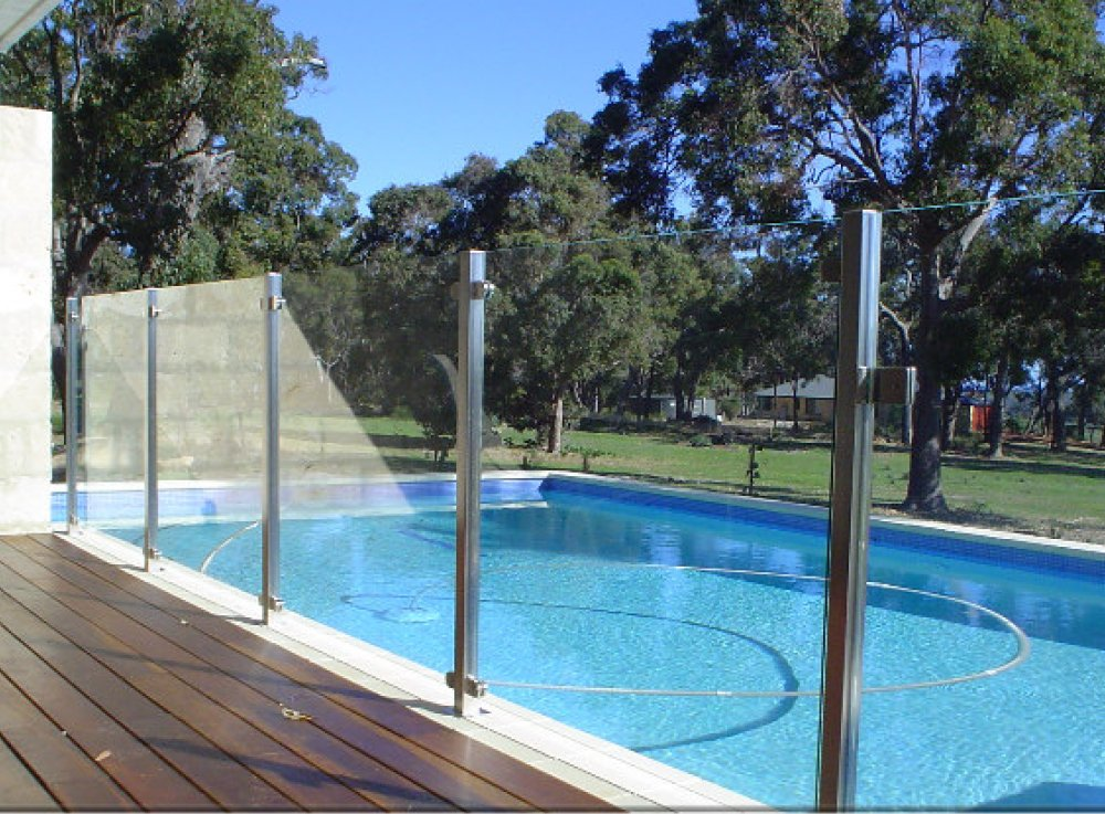 Marina Pool Fencing Newcastle & Central Coast 3