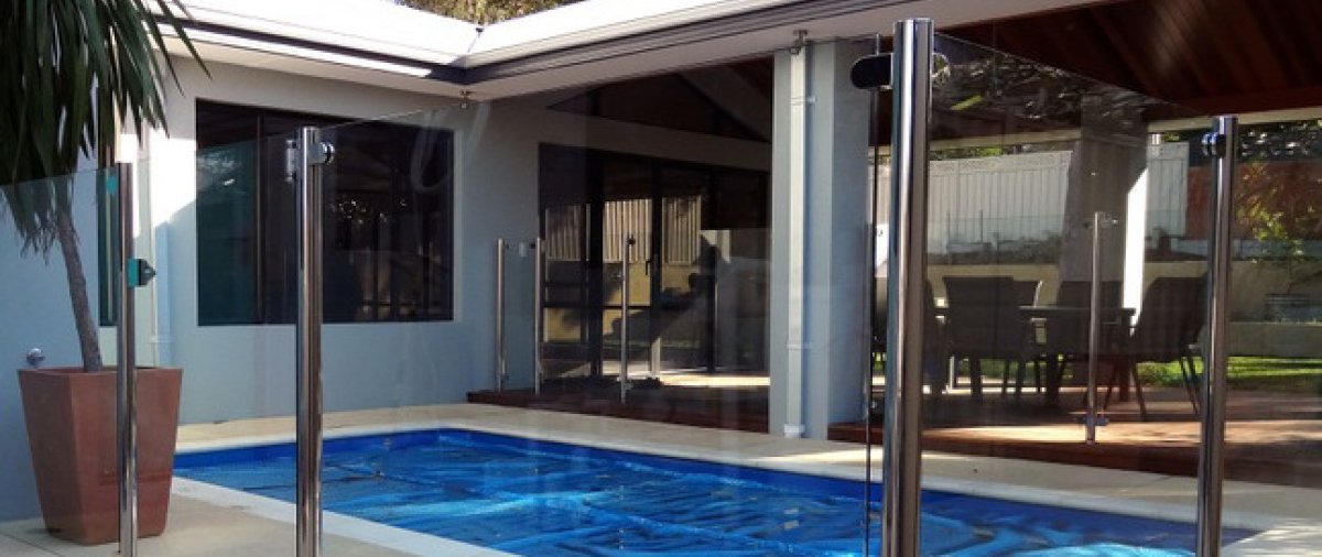 Oceania Pool Fencing Newcastle & Central Coast