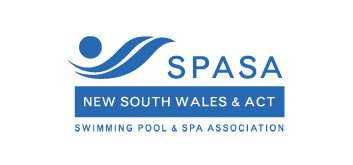 About Castle Glass Pool Fencing Newcastle & Central Coast - SPASA